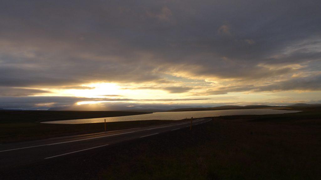Carretera 1 (Islandia)