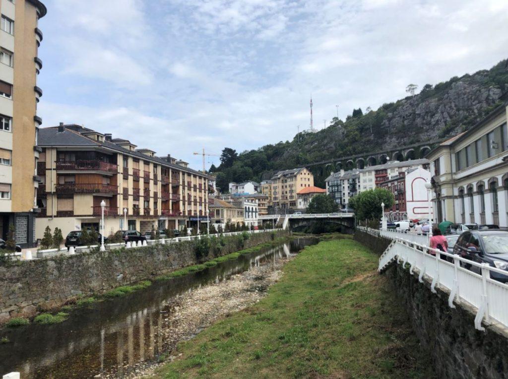 Luarca (Asturias)